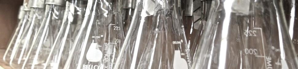 Flasks2